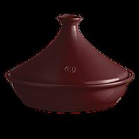 Таджин керамический Emile Henry Limited Edition 2.5 л фиолетовый 375532, фото 1