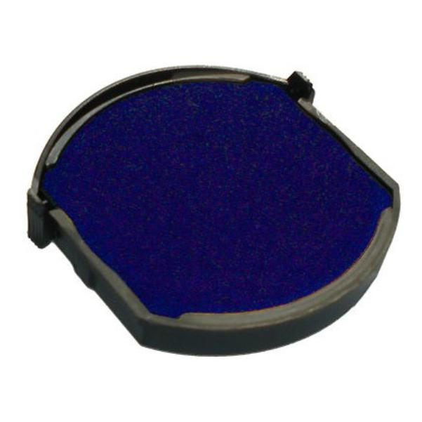 Штемпельная подушка для печати 42 мм, Trodat 6/4642