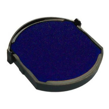 Штемпельная подушка для печати 42 мм, Trodat 6/4642, фото 2