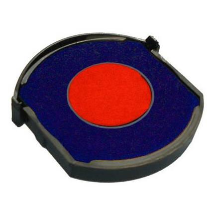 Штемпельная подушка для печати 42 мм, Trodat 6/4642/2R, фото 2