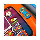Развивающая Электронная Игра - Первый Планшет VTech 80-151426, фото 2