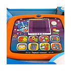 Развивающая Электронная Игра - Первый Планшет VTech 80-151426, фото 3