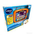 Развивающая Электронная Игра - Первый Планшет VTech 80-151426, фото 4