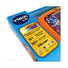 Развивающая Электронная Игра - Первый Планшет VTech 80-151426, фото 5