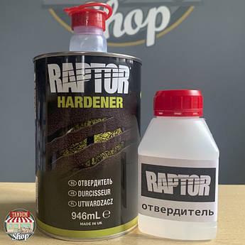 Розріджувач для RAPTOR™ U-POL S2041, 200 мл на розлив