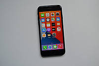Apple Iphone SE 128Gb (2020) Black Neverlock Оригінал!, фото 1