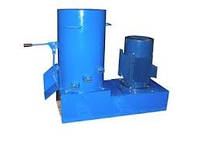 Оборудование для производства полимерпесчаных изделий
