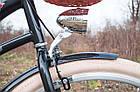 Велосипед VANESSA 28 Black Польща, фото 7