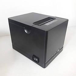 POS принтер чеков Gprinter С80180 SU 80мм