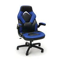 Офісне крісло, кресло офисное, кресло руководителя, кресло геймерское, крісло геймерське Bonro B 2064