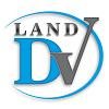 DVland