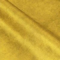 Ткань мебельная Кэмел/Camel (велюр, Golden Glow) цвет 09