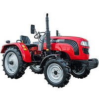 Трактор FT244H