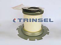 Масляный сепаратор компрессора DE4054 NS100119 317018HPC 1631050200 1631050290 2901905600, фото 1