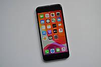 Apple Iphone SE 128Gb (2020) White Neverlock Оригинал!, фото 1