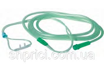 Kanyulya nazal`naya kislorodnaya steril`naya dlya vzrosly`kh/Ultramed