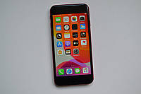 Apple Iphone SE 128Gb (2020) Product Red Neverlock Оригинал!, фото 1
