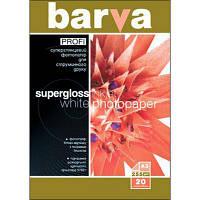 Бумага BARVA А3 (IP-BAR-P-R255-062)