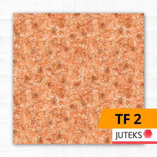 Линолеум ПВХ Juteks Trend FOSTER 2; 2,5/0,20 - бытовой. Купить в Киеве.