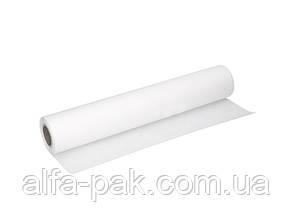 Пергамент белый силиконизированный 50 м