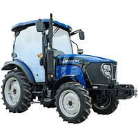Трактор FT504CN