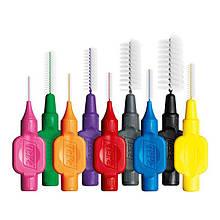 Ёршики для зубов