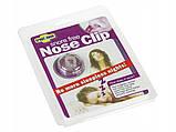 Средство для борьбы с храпом Nose clip Акционная цена, фото 5