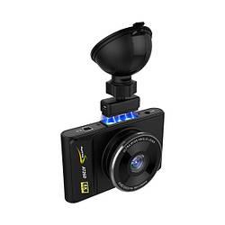 Відеореєстратор Aspiring AT240 WI-FI 4K ULTRA HD