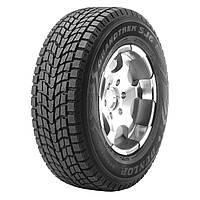 Шины Dunlop Grandtrek SJ6 245/70R17 110Q (Резина 245 70 17, Автошины r17 245 70)
