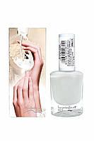 "Средство по уходу за ногтями DB cosmetic Prof Line ""Кальциевая терапия"" 00615, 10 мл"
