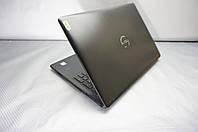 Ноутбук Dell Inspiron 5570 Core i3 8gen 8Gb ddr4 750gb сенсорный тач кредит гарантия., фото 1