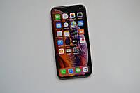 Apple Iphone XS 64Gb Gold Оригинал!, фото 1