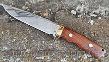 Нож Filand SA28