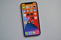 Apple Iphone 11 Pro 256Gb Silver Оригинал!, фото 1