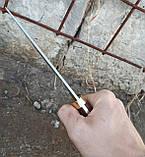 Нож Filand SA28, фото 4