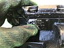 Топливный насос высокого давления (ТНВД) Lancia Thesis 2.4JTD 2002-2009 год, фото 3