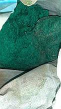 Нікель сірчанокислий 7-ми водний від 25 кг