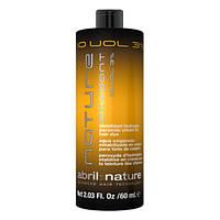 Окислительная эмульсия для волос Abril et Nature Oxydant 3% (10 vol.) 60 мл