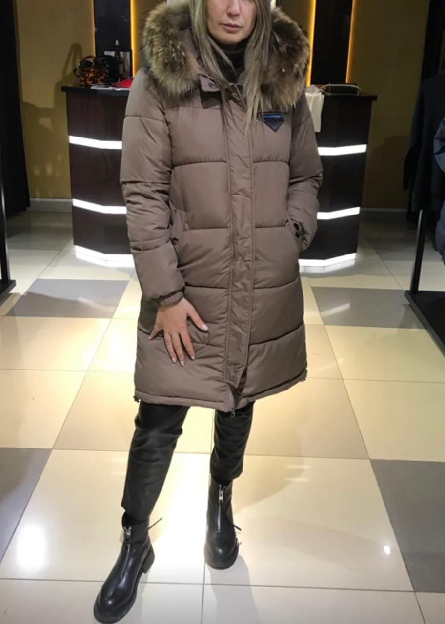 Пальто женское из плажевки зимнее, цвета в ассортименте, р.M(42),L(44),XL(46),2XL(48) Код 791Т