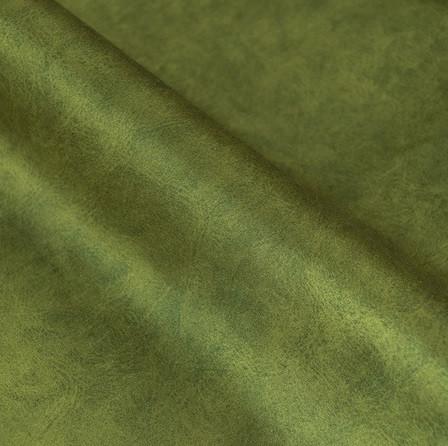 Ткань мебельная Кэмел/Camel (велюр, Gren Olive) цвет 10