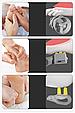 Массажер для ног Foot Massager, фото 4