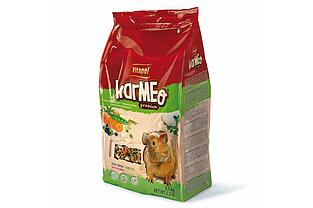 Премиум корм Vitapol Karmeo для морской свинки 2.5 кг
