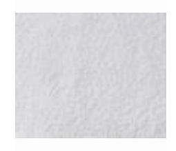 Песок Resun XF 20401A 0.4-0.6 мм/5 кг белый