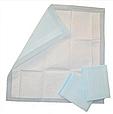 Пеленки All-Absorb Basic для собак 71х86 см 40 шт, фото 2