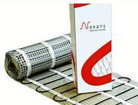 Теплый пол Nexans Millimat 1 m2 150W