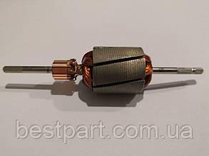 Якір компресора Airtronic D2 24V
