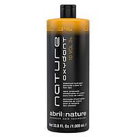 Окислительная эмульсия для волос Abril et Nature Oxydant 3% (10 Vol.) 1000 мл