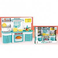 Мебель ББ Кухня QF-2801-G