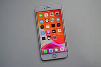 Apple Iphone 6s Plus 16Gb Gold Neverlock Оригінал!, фото 1