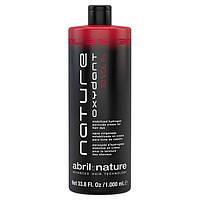 Окислительная эмульсия для волос Abril et Nature Oxydant 9% (30 Vol.) 1000 мл